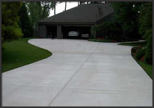 Correct Concrete and Removal LLC, Oconomowoc, WI | Concrete Poured ...